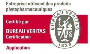 Bureau Veritas Certification DKM EXPERTS